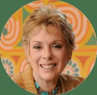 Jane Bicks